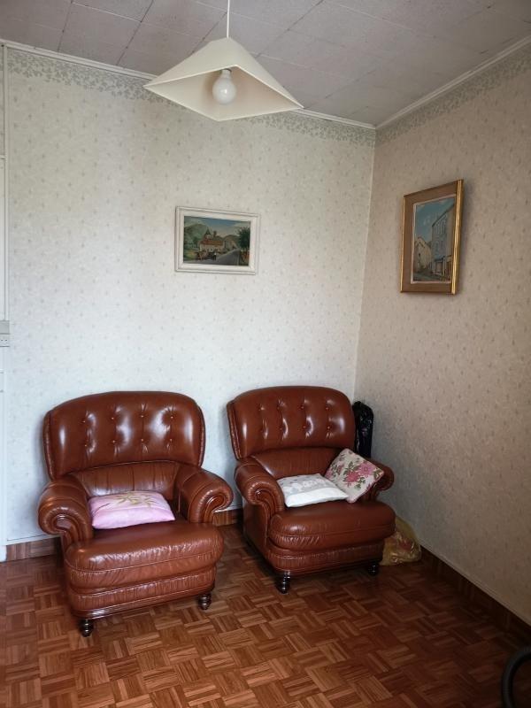Sale house / villa Labastide rouairoux 40000€ - Picture 5