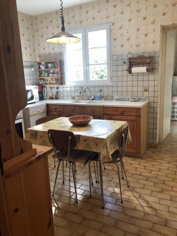 Deluxe sale house / villa La flotte 680000€ - Picture 4