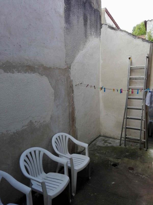 Vente maison / villa Vichy 72000€ - Photo 6