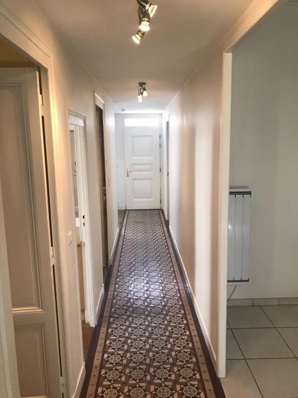 Vente de prestige maison / villa Bordeaux 750000€ - Photo 1