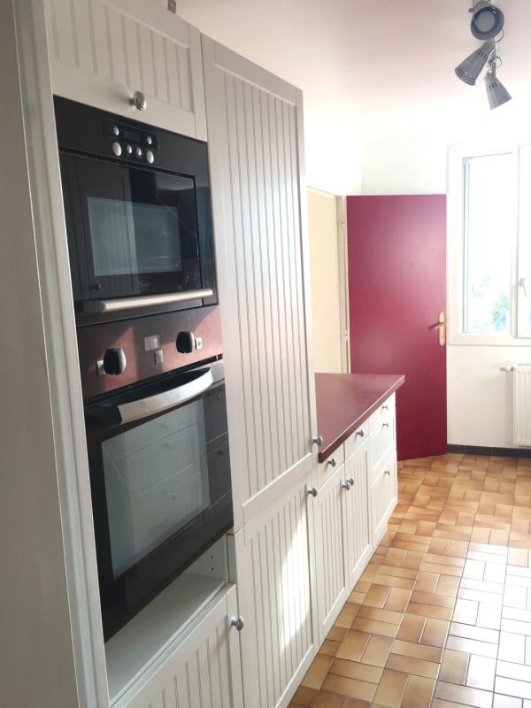 Vente appartement Montreuil 310000€ - Photo 5
