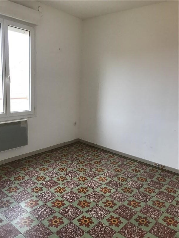Vente appartement Port vendres 95 000€ - Photo 5