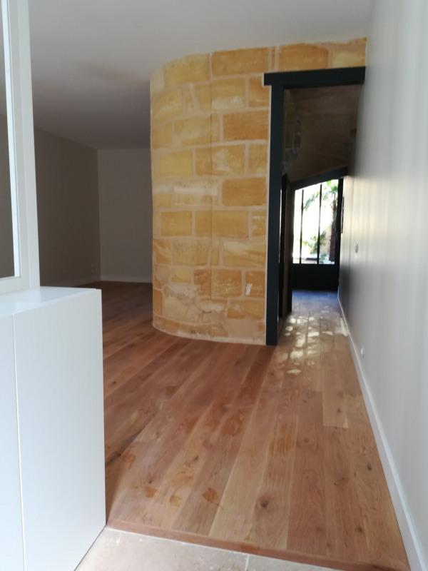 Verkoop  huis Bordeaux 845000€ - Foto 2