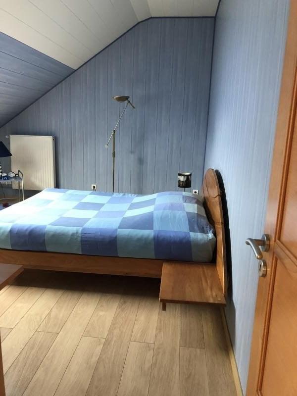 Sale house / villa Boult sur suippe 294680€ - Picture 4