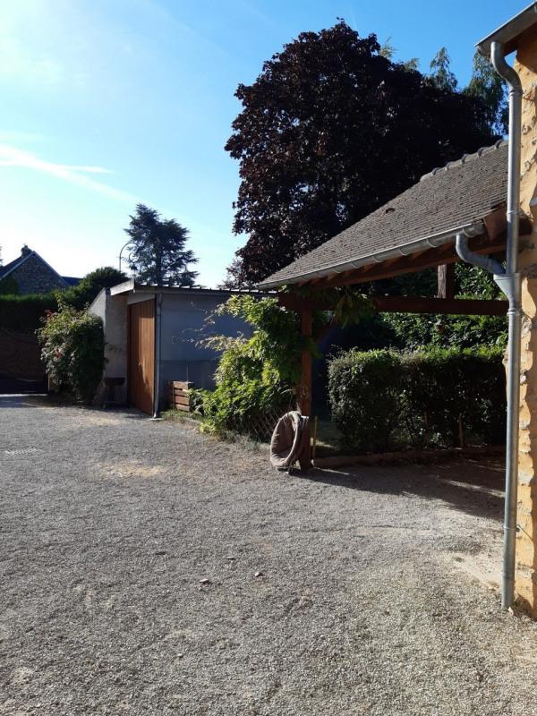 Rental house / villa Orphin 1490€ CC - Picture 6