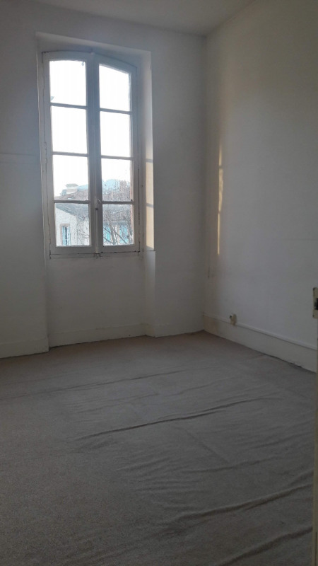 Vente appartement Toulouse 430 000€ - Photo 11