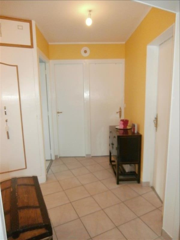 Vente appartement Caen 136 000€ - Photo 3