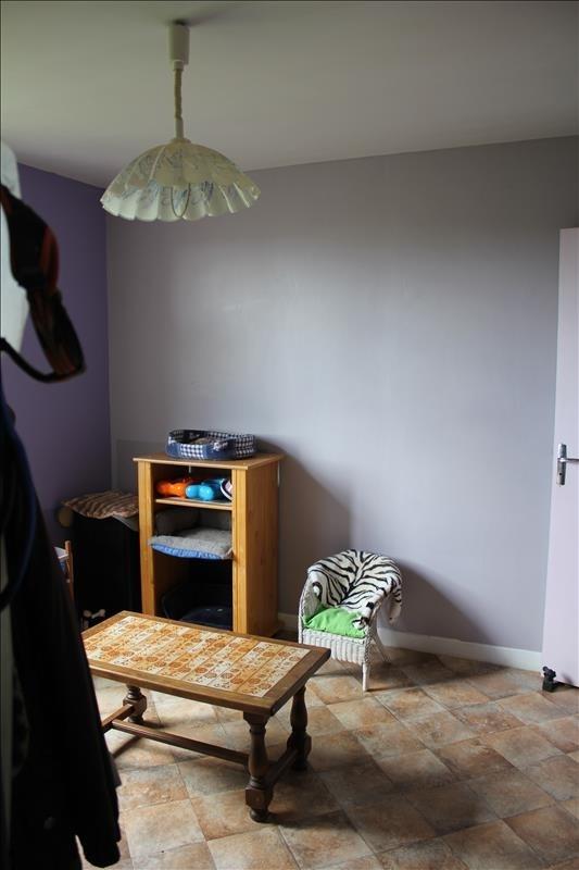 Verkoop  huis Maintenon 238500€ - Foto 6