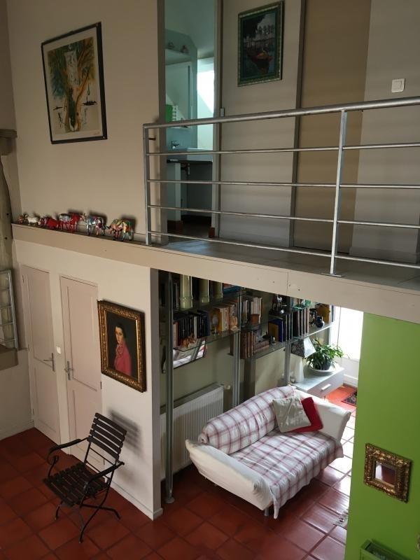 Sale house / villa Dampniat 290000€ - Picture 4