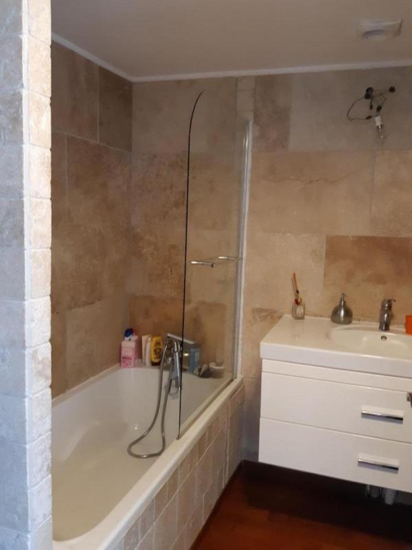 Vente maison / villa Fresnes sur marne 265000€ - Photo 15