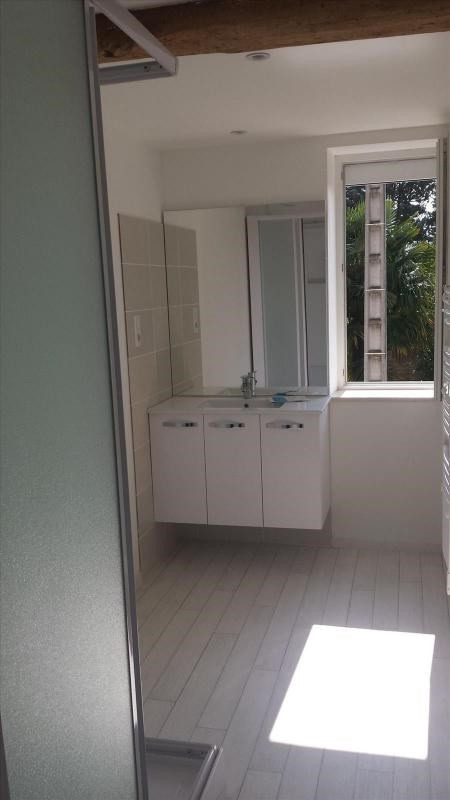 Location maison / villa Réalmont 655€ CC - Photo 7