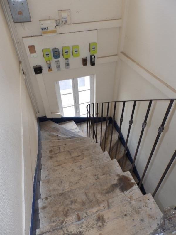 Verkauf mietshaus Moulins 99000€ - Fotografie 6