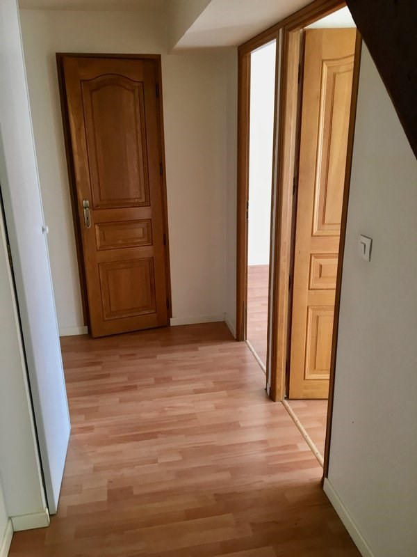 Vente appartement Claye souilly 210 000€ - Photo 6