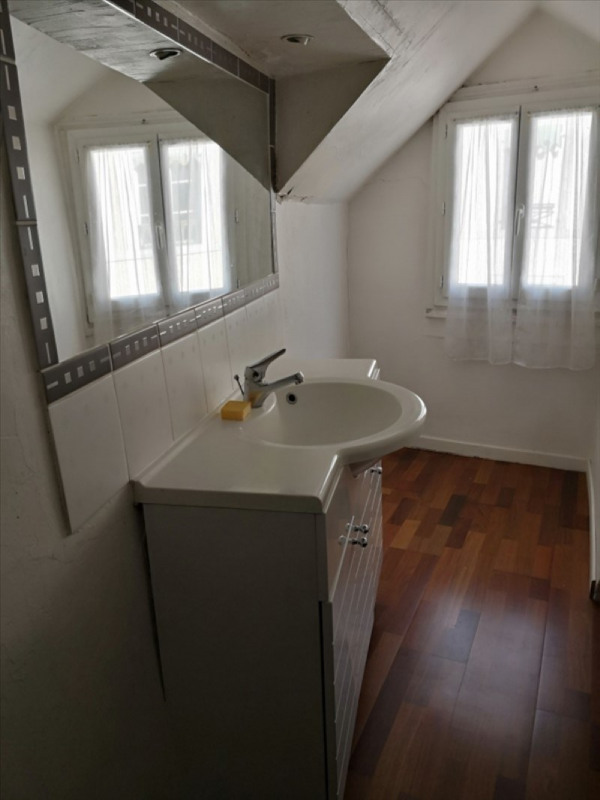 Vente appartement Pau 180 000€ - Photo 8