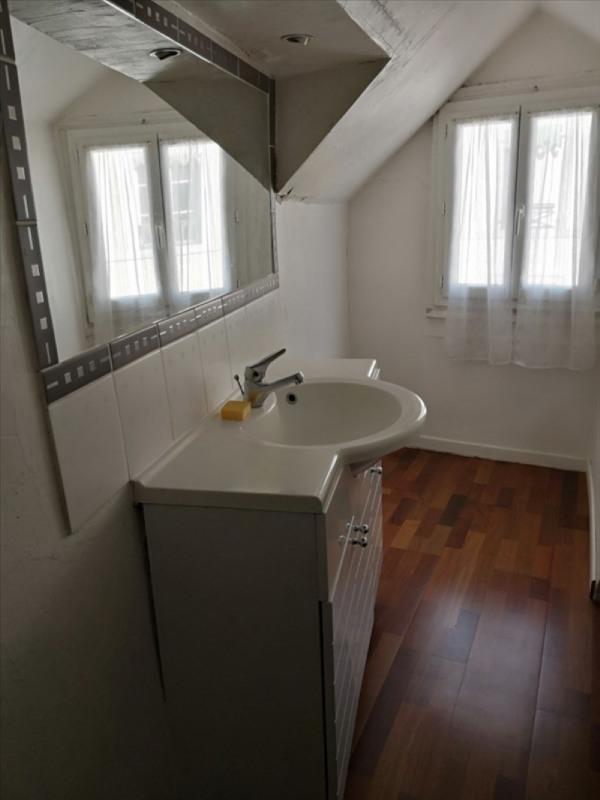 Vente appartement Pau 180000€ - Photo 8