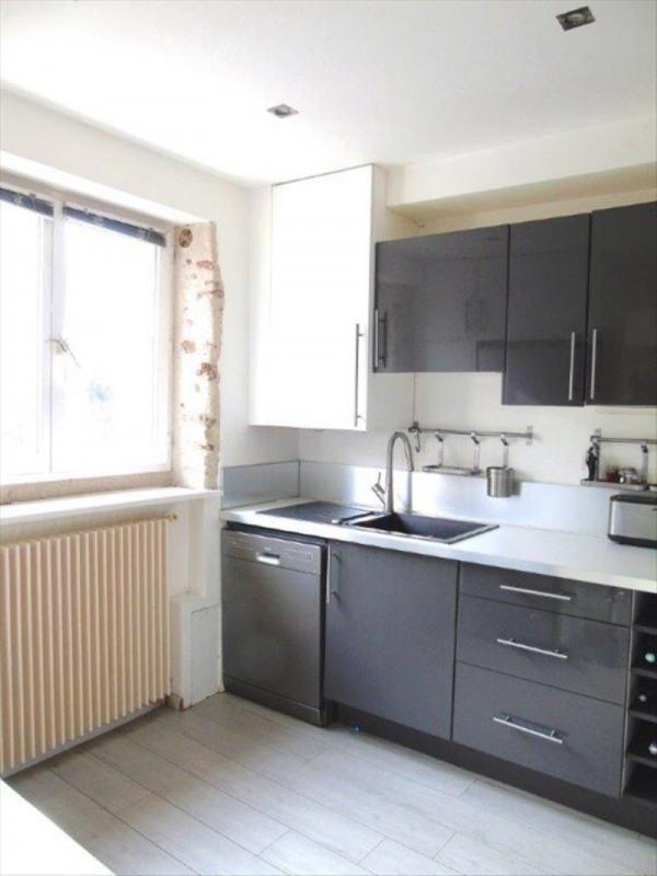 Vendita casa Feucherolles 305000€ - Fotografia 3