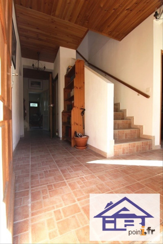 Sale house / villa Mareil-marly 699 000€ - Picture 8