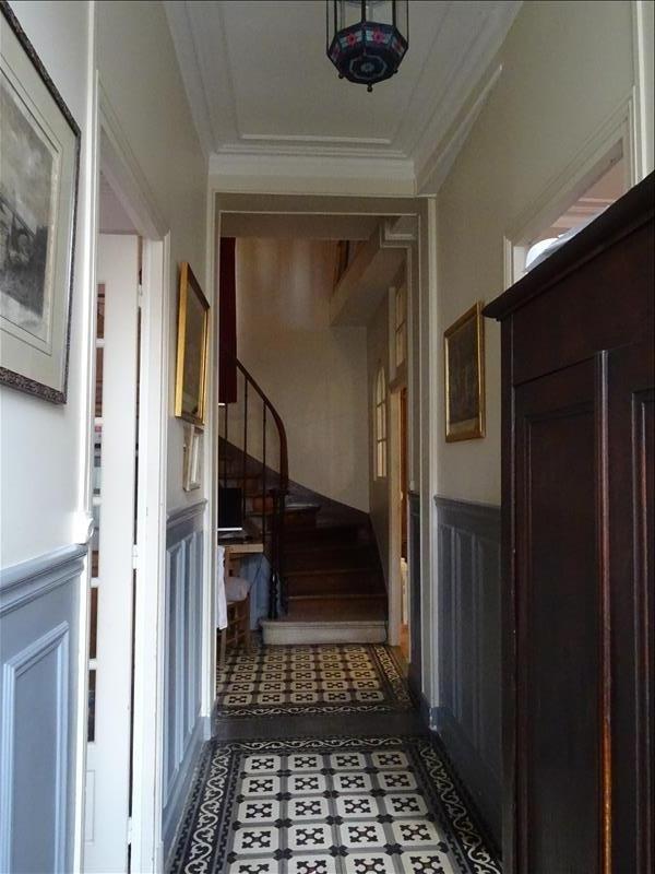 Vente maison / villa Champlan 385000€ - Photo 3