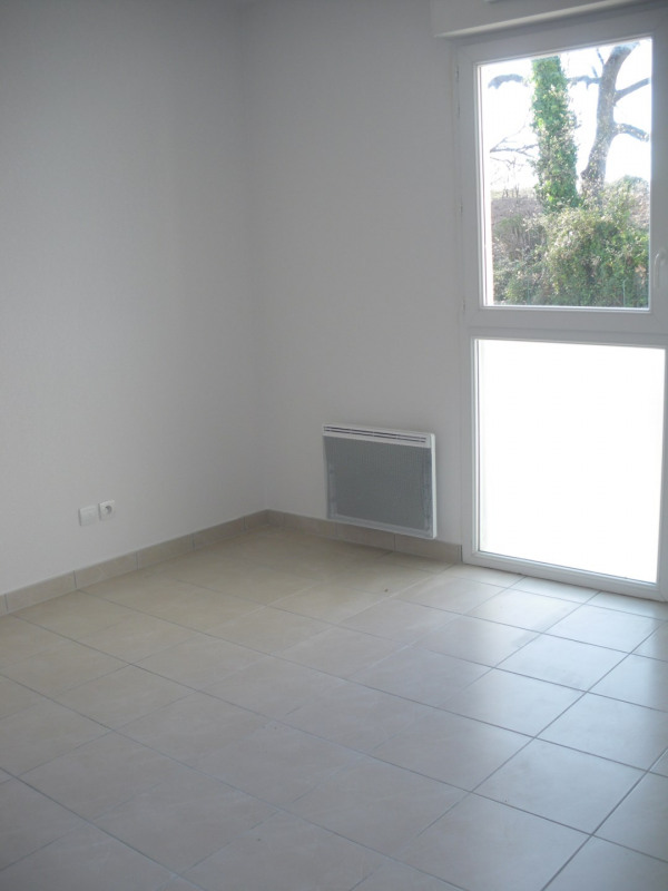 Location appartement Fréjus 790€ CC - Photo 5