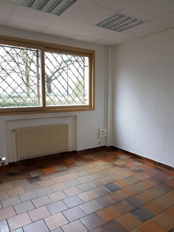Location bureau Grenoble 575€ CC - Photo 3