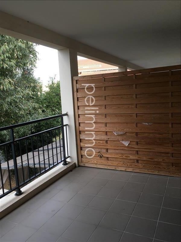 Rental apartment Salon de provence 810€ CC - Picture 5