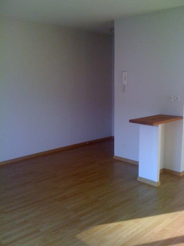 Alquiler  apartamento Langon 445€ CC - Fotografía 1