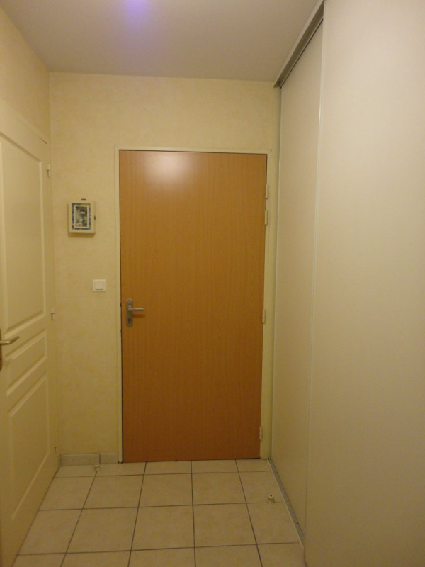 Sale apartment Limoges 75 970€ - Picture 2