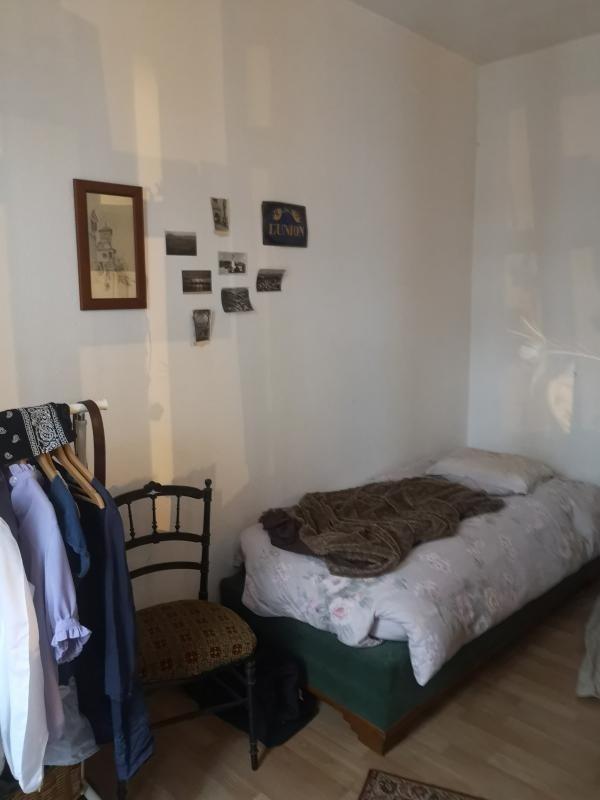 Alquiler  apartamento Strasbourg 495€ CC - Fotografía 3