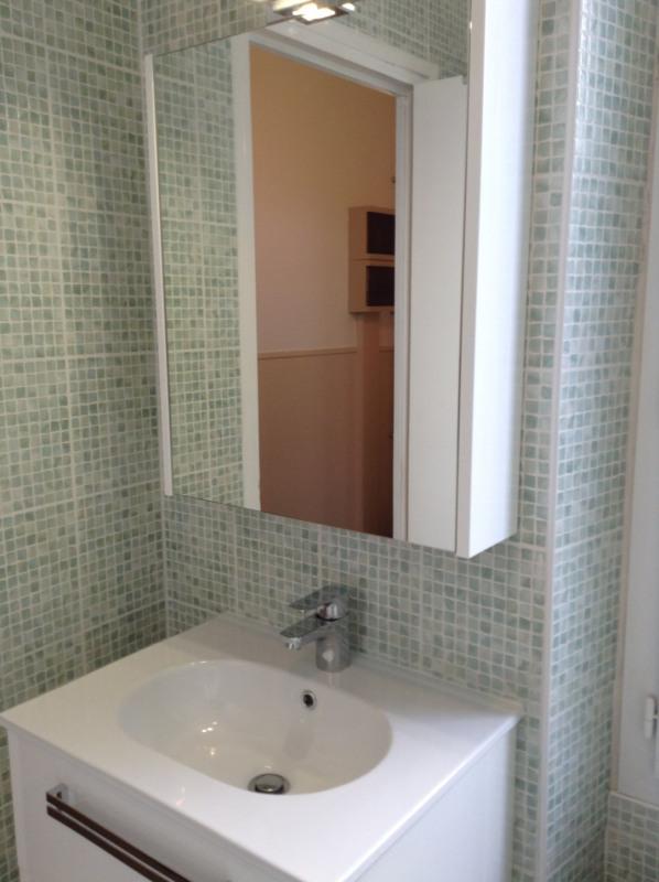 Location appartement Fontainebleau 850€ CC - Photo 14