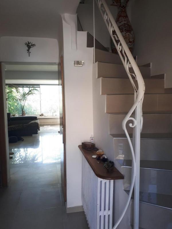 Sale house / villa Aix-en-provence 796480€ - Picture 6