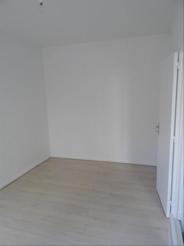 Location appartement Fontenay sous bois 611€ CC - Photo 1