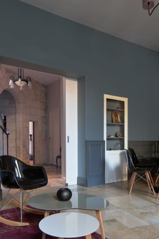 Vente de prestige maison / villa Bordeaux 1732000€ - Photo 10
