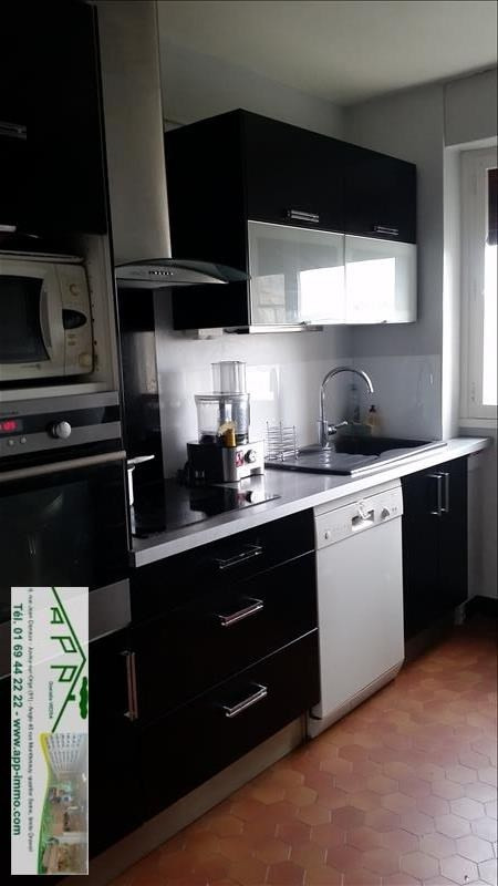 Sale apartment Juvisy sur orge 219 000€ - Picture 3