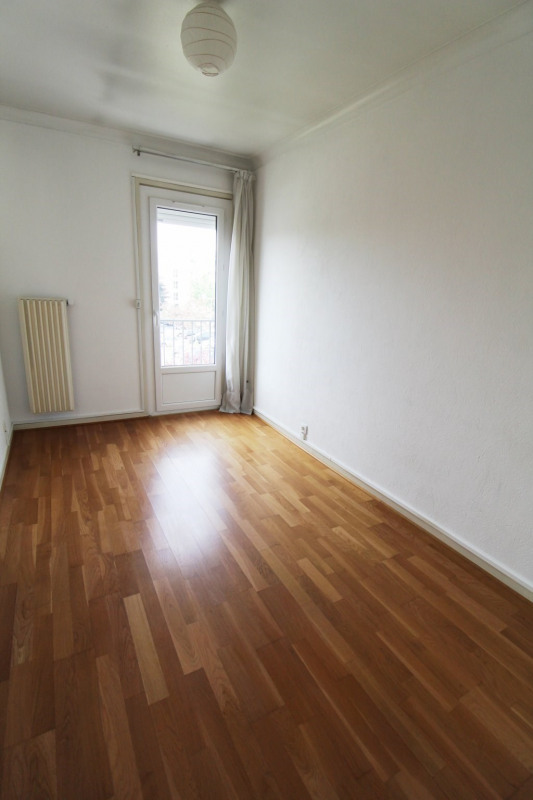 Location maison / villa Maurepas 1 360€ CC - Photo 6