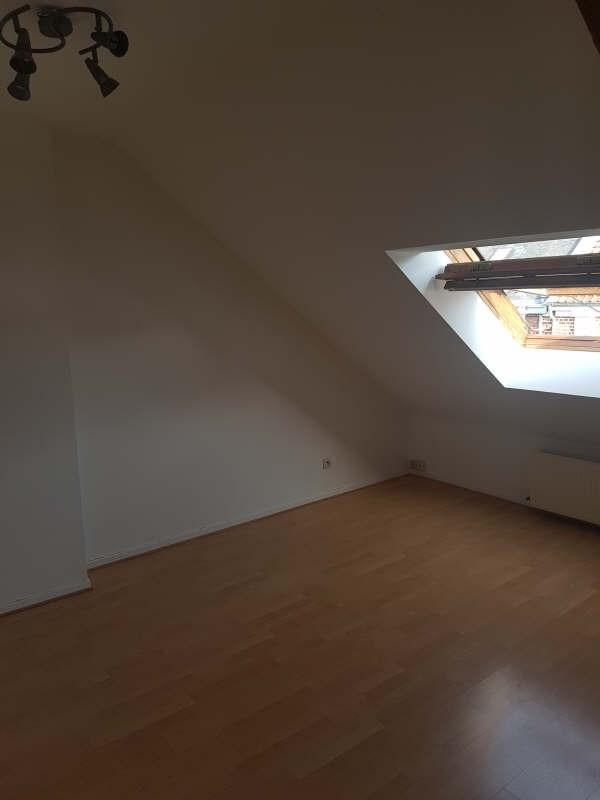 Location appartement Arras 420€ CC - Photo 1