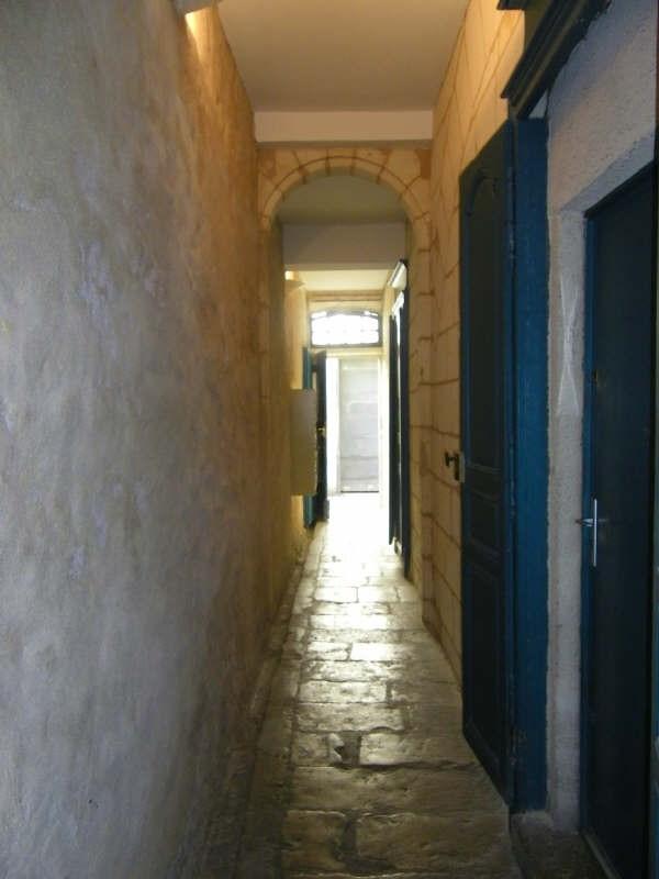 Location appartement Bordeaux 825€ CC - Photo 8