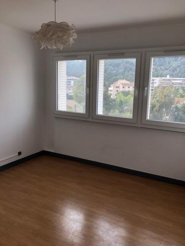 Vente appartement La garde 155000€ - Photo 5
