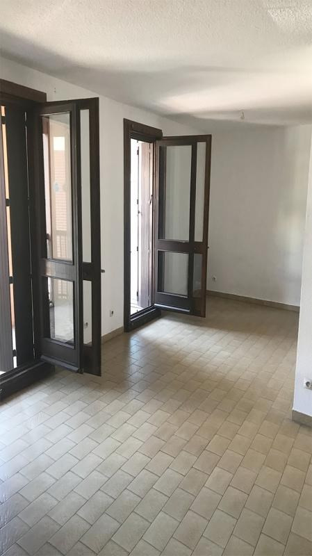 Sale apartment Perpignan 118 000€ - Picture 3
