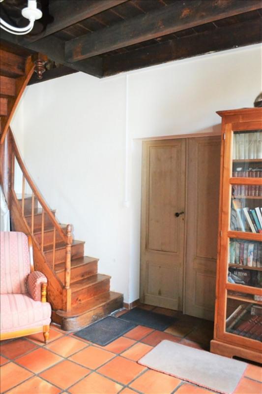 Vente maison / villa Libourne 265000€ - Photo 10