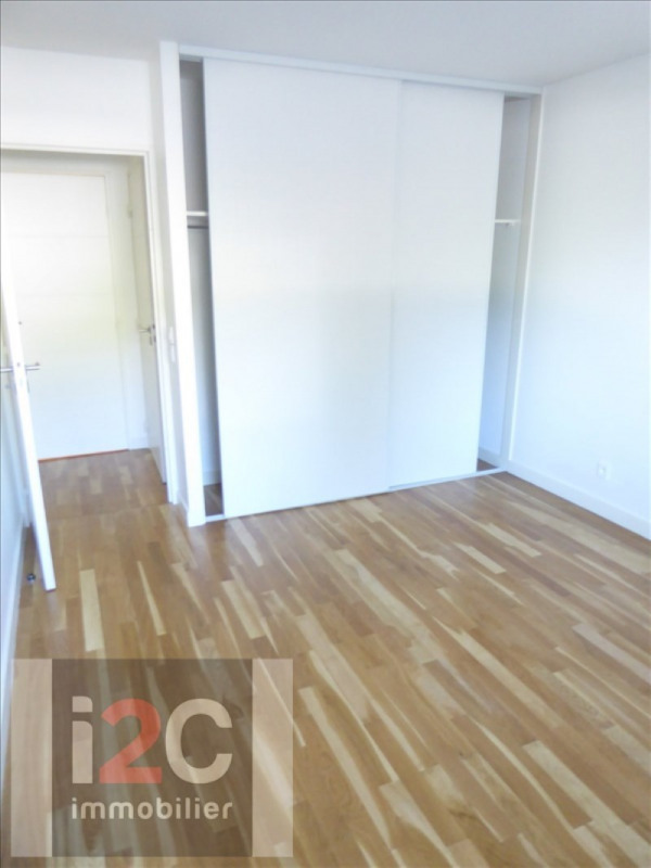 Location appartement Divonne les bains 1 730€ CC - Photo 3