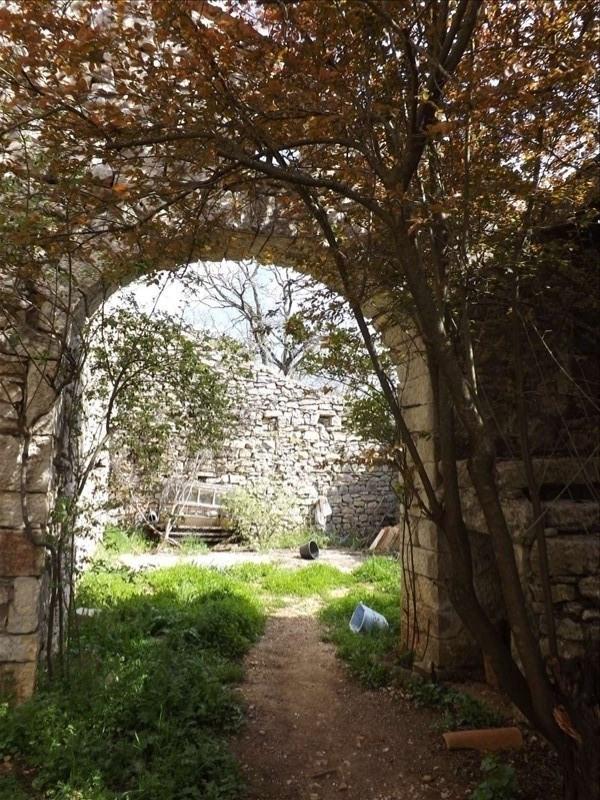 Vente maison / villa Chandolas 143700€ - Photo 5
