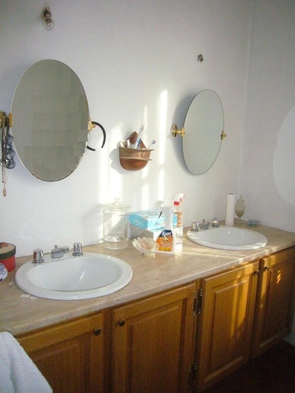 Sale house / villa Senones 171200€ - Picture 4