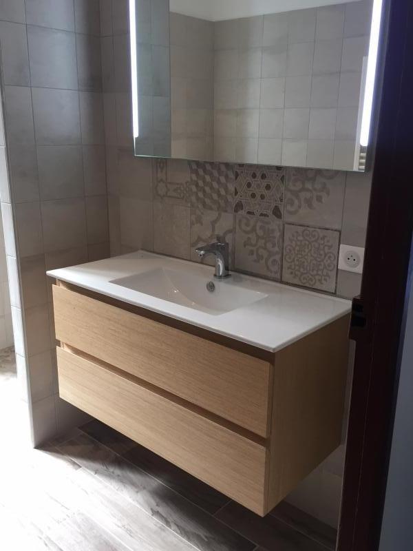 Location appartement Olmiccia 850€ CC - Photo 8