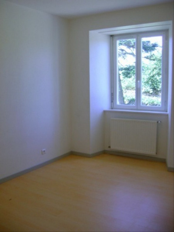 Rental apartment Calmont 426€ CC - Picture 3