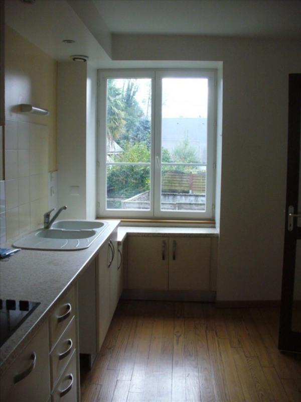 Location appartement Ogeu les bains 500€ CC - Photo 6