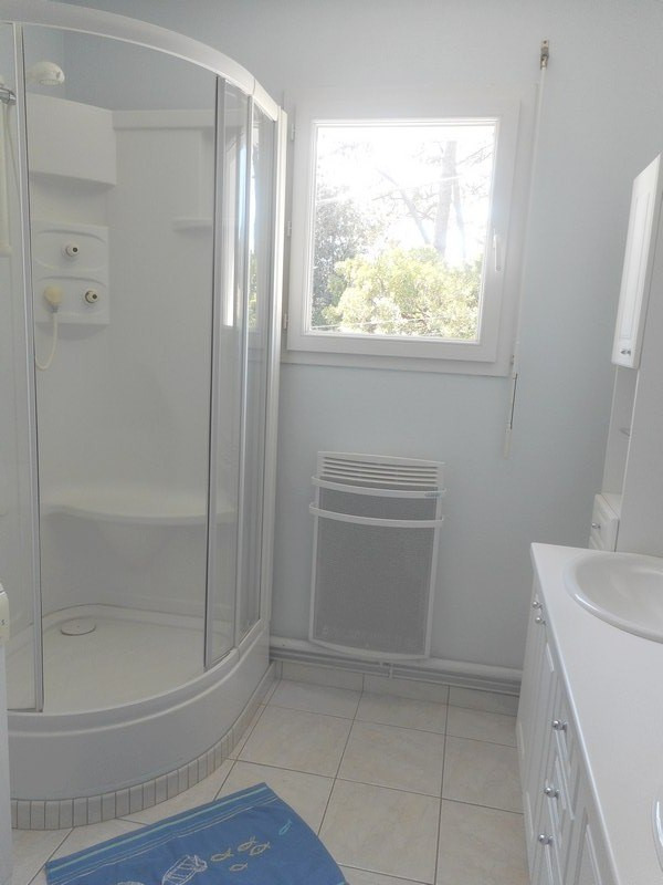Location vacances appartement Saint-palais-sur-mer 625€ - Photo 8