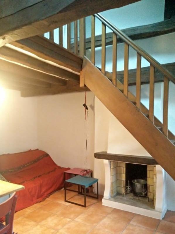 Rental apartment Paris 7ème 1450€ CC - Picture 6