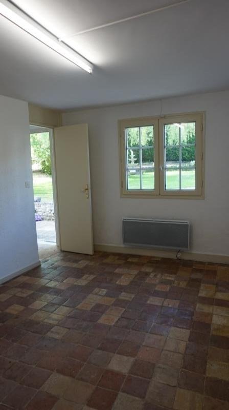 Vente maison / villa Breval 399000€ - Photo 10