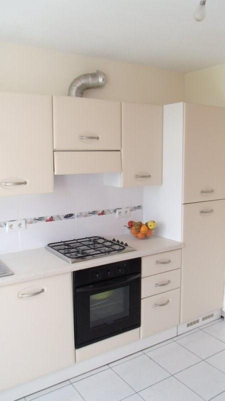 Venta  apartamento St lo 59000€ - Fotografía 2