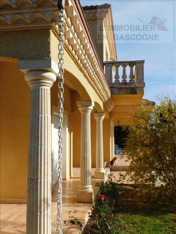 Sale house / villa Auch 374000€ - Picture 7